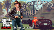 L85A2 High Life Update Beta