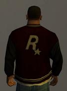 RSLogo-SA-Cloth2