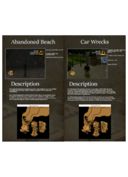Gta Myths and Legends book 2