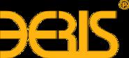 Eris-GTASA-Logo