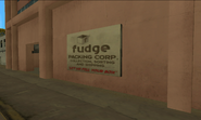 VC-FudgePacking