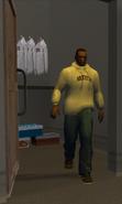 RSLogo-SA-Cloth7