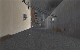 Alleys-GTAVC