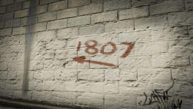 Charles Manson | GTA Myths Wiki | FANDOM powered by Wikia