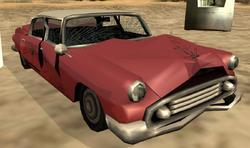 GhostCars-SA-GlenshitLPI