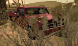 GhostCars-SA-SadlshitTR