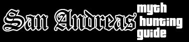 SAMHG Logo