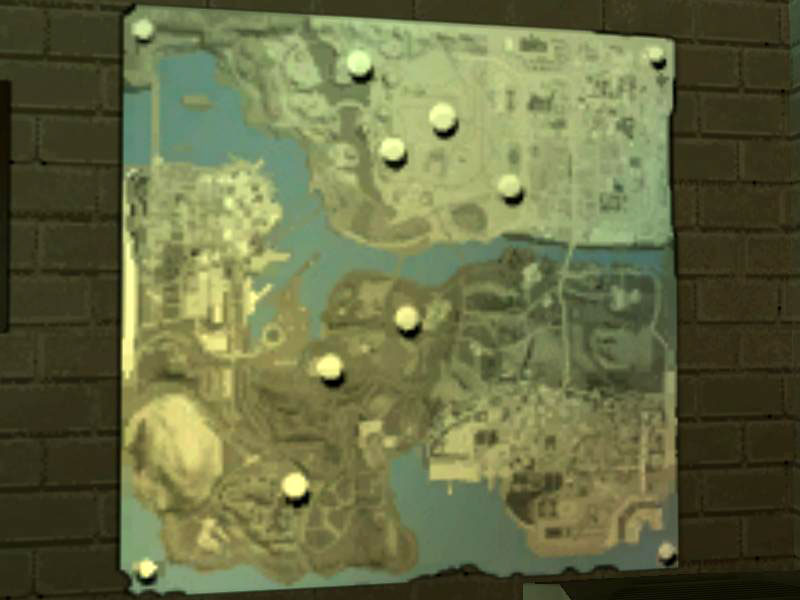 UFO Map | GTA Myths Wiki | FANDOM powered by Wikia San Andreas Map on west coast fault line map, doom map, san andres map, gta 3 map, gta 4 map, san miguel map, gta 5 grove street map, andreas fault map, gta 1 map, san gorgonio map, liberty city map, saints row map, gta v map, vice city map, grand theft auto iv map, city of san antonio map, the golden compass map, gta 2 map, san lorenzo valley map, calaveras county map,