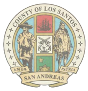 LSCountySeal