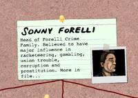 SonnyForelli