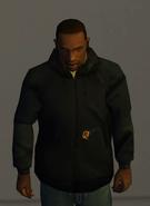 RSLogo-SA-Cloth5