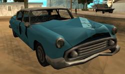 GhostCars-SA-GlenshitLP