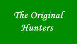 TheOriginalHunters-Group