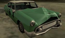 GhostCars-SA-GlenshitAP