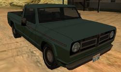 GhostCars-SA-SadlerLQ