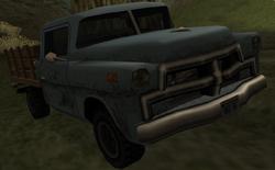 GhostCars-SA-Walton