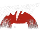 Twilight Knife