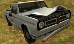 GhostCars-SA-SadlshitSH