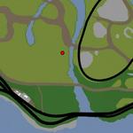 GhostCars-SA-SadlshitSH-Map
