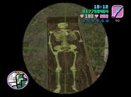 GraveyardLH2