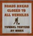 Tunnelxd