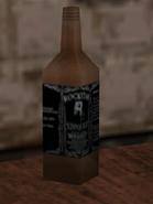 RSLogo-SA-Liquor