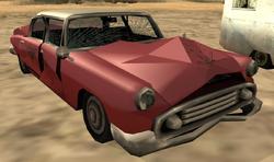 GhostCars-SA-GlenshitLPI2