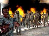 Zombies (GTA SA)