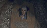 Corpse of brad