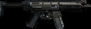MP5-SMG-GTAV