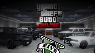 "GTA 5 Online ""Blacklisted Cars In Online Garages"" Is This Still Possible"