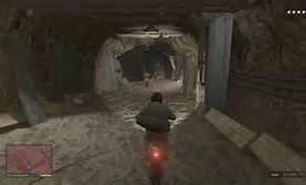 Maintenance Tunnels | GTA Myths Wiki | FANDOM powered by Wikia