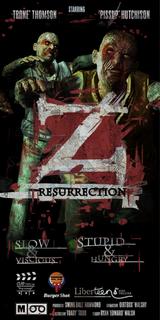 Zombies (GTA IV)