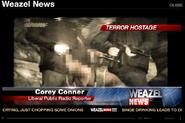 Terrorism5-GTAIV