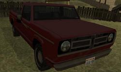 GhostCars-SA-SadlerFT