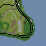 GhostCars-SA-GlenshitBO-Map