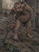 Piggsy manhunt