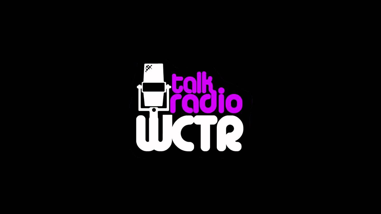 WCTR (Radio station) | Grand Theft Auto San Andreas Wiki