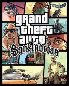 260px-GTA San Andreas Box Art