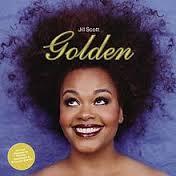 JillScott-Golden