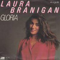 LauraBranigan-Gloria