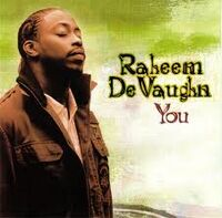RaheemDeVaughn-You2