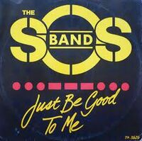TheSOSBand-JustBeGoodToMe