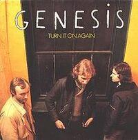 Genesis-TurnItOnAgain