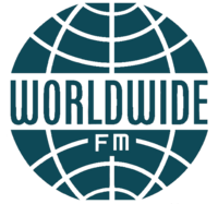 WorldWideFM-Logo