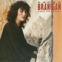 LauraBranigan-SelfControl