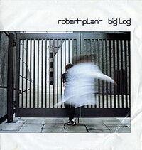 RobertPlant-BigLog