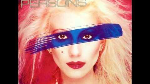 Missing Persons - Destination Unknown HQ