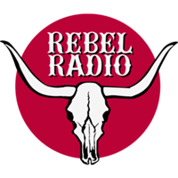 RebelRadio-Logo