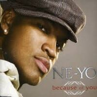NeYo-BecauseOfYou